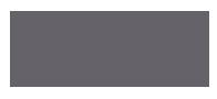 JOE_sm-logo